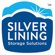 silverliningstorage