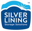 silverliningstorage